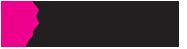 Logotip IDentiks