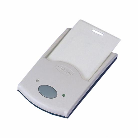 Promag RFID čitalec PCR300 WinLog