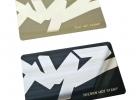 Zlata in srebrna personalizacija