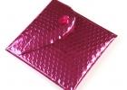 Termo darilna embalaža - vrečka