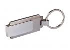 Metalni zložljivi USB ključek
