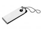 Vrtljivi mini USB ključek