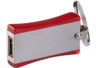 Standardni USB ključek z drsnikom