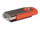 Vrtljivi USB ključki