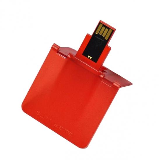 USB kartica - zložljiva