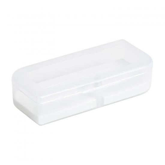 Plastična embalaža