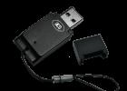 Pametni kartični čitalec z USB priključkom