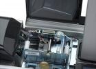 Kartični tiskalnik Evolis Quantum