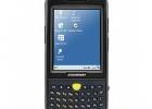 Čitalni sistem C3000 X2