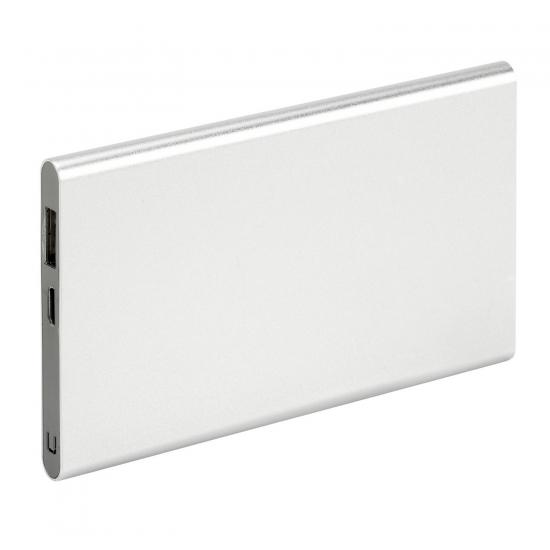 Prenosna pomnilna baterija - powerbank