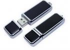 Usnjeni USB ključki