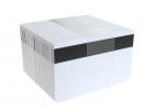 Kartice z magnetno stezo