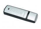 Metalni USB ključek - NAMA