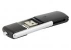 Zložljivi standardni USB ključek