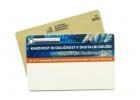 RFID akreditacije