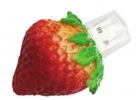 USB ključkek po meri - iz gume