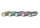 Standardni USB ključki v različnih barvah