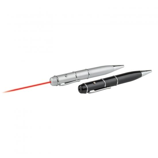 USB pisalo z laserjem