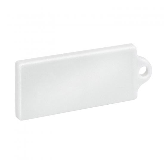Zložljivi mini USB ključek