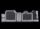 Kartični tiskalnik FargoHDP 5000