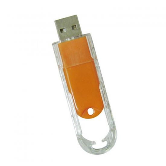 Standardni USB ključki