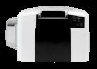Kartični tiskalnik Fargo C50