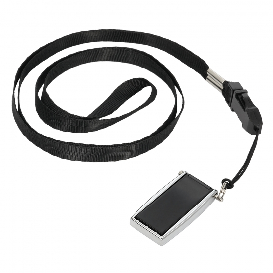 Mini metalni USB ključek