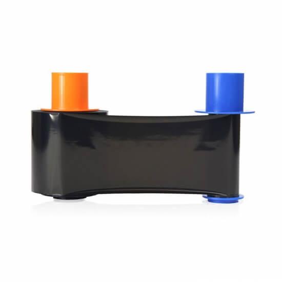 HID Fargo črn ribbon za HDP8500