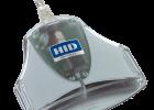 Pametni čitalec HID 3021 z USB vmesnikom