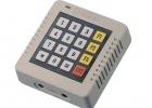 Promag RFID čitalec AC903
