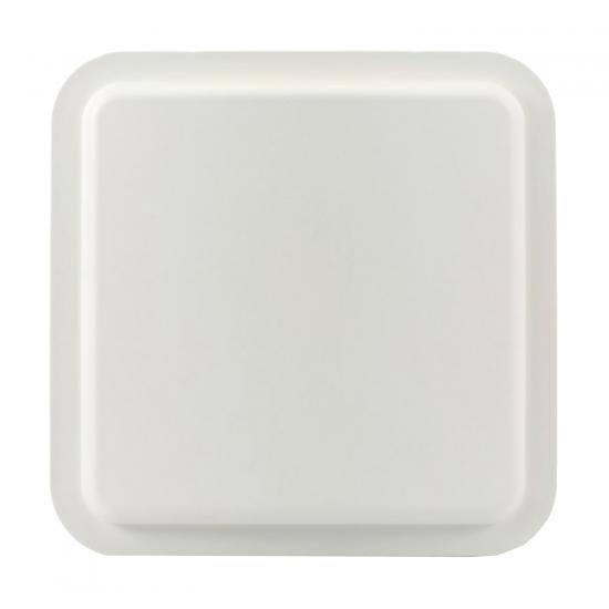 Promag RFID čitalec ANT800