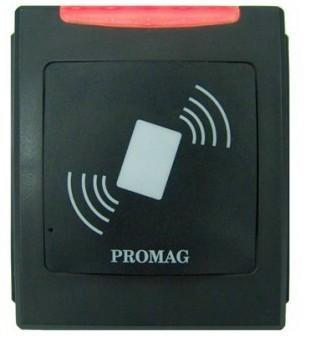 Promag RFID čitalec DF750