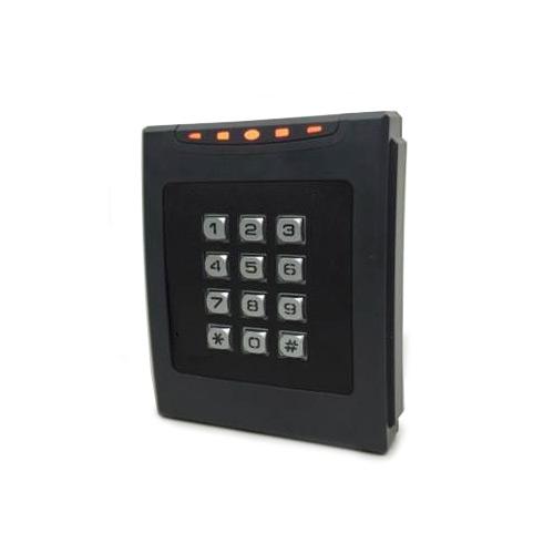 Promag RFID čitalec DF750 s tipkovnico
