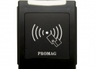 Promag RFID čitalec ER750