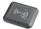Promag RFID čitalec LBR300