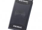 Promag RFID čitalec MF700