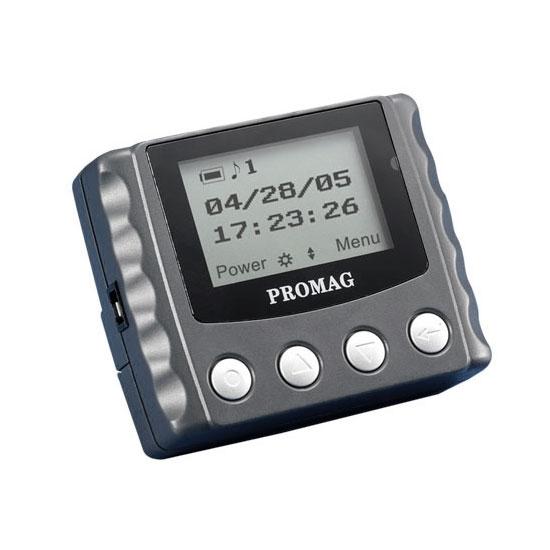 Promag RFID čitalec MFR120