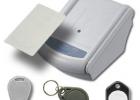 Promag RFID čitalec in zapisovalec PCR320 in RFID tagi