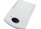 Promag RFID čitalec PCR330