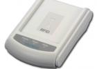 Promag RFID čitalec PCR340