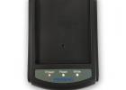 Promag RFID čitalec UE600
