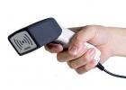 Promag RFID čitalec SLR800
