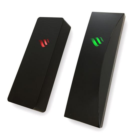 RFID čitalec - 125KHz