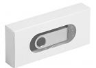 Kartonska embalaža za USB ključke