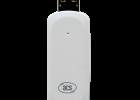 Kartični čitalec Plug-in z USB priključkom