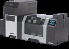 Kartični tiskalnik FargoHDP 5800LE