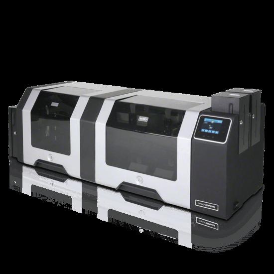 Kartični tiskalnik FargoHDP 5800