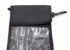 Konferenčni večžepni ovitek (denarnica)