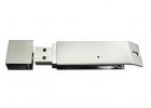 Metalni USB ključek