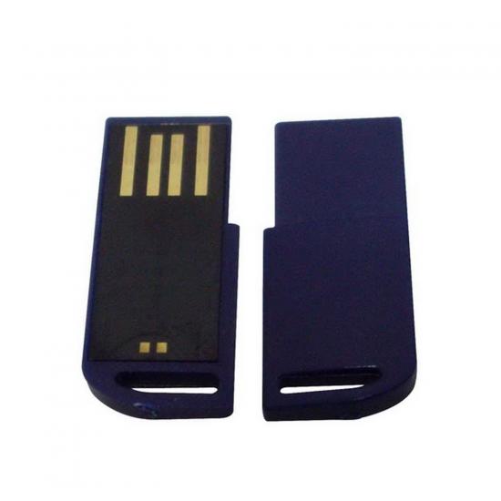Mini USB ključki